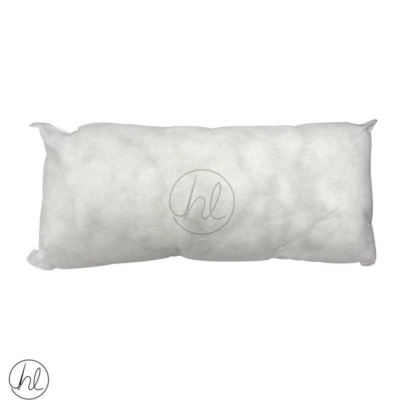 SCATTER PILLOWS FILLING (30X60)
