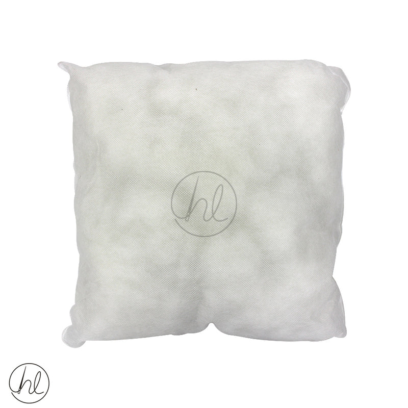 SCATTER PILLOWS FILLING (40X40)
