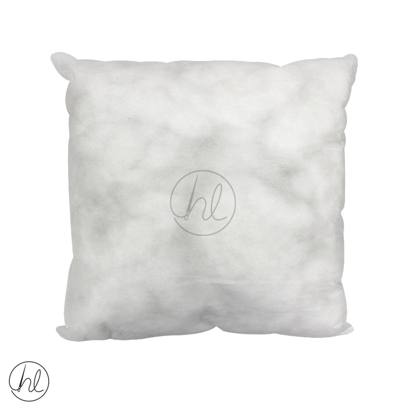 SCATTER PILLOWS FILLING (50x50)