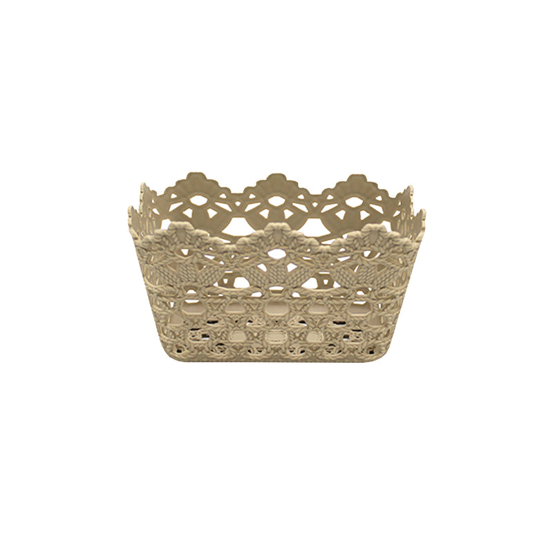 CUT OUT BASKET (ABY-1348) (SMALL)