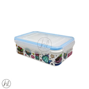SMALL CONTAINER (ABY-2124)