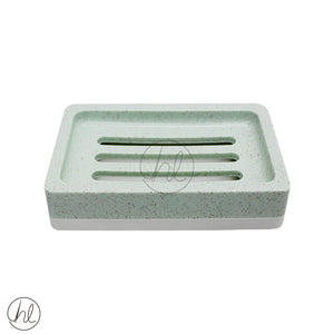 SOAP HOLDER (ABY-2536)