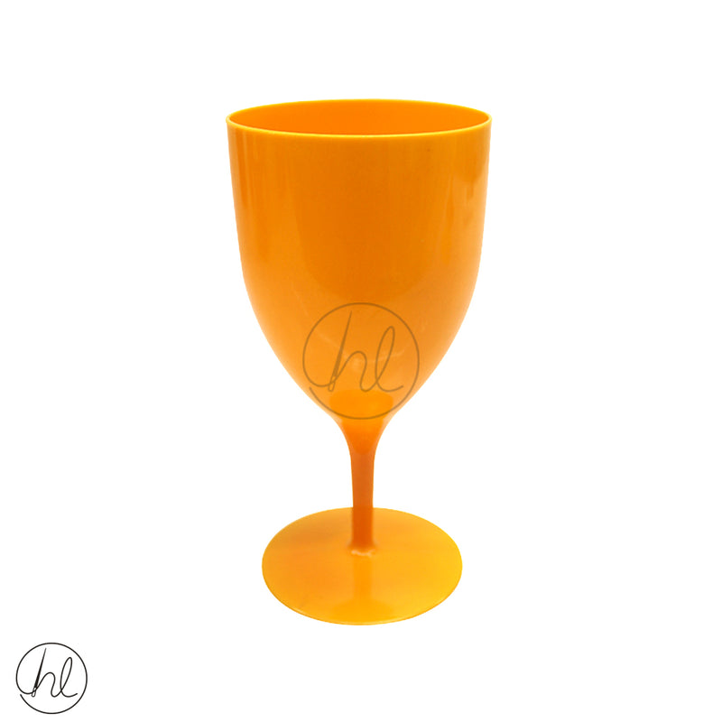 WINE CUP (AB-7803)