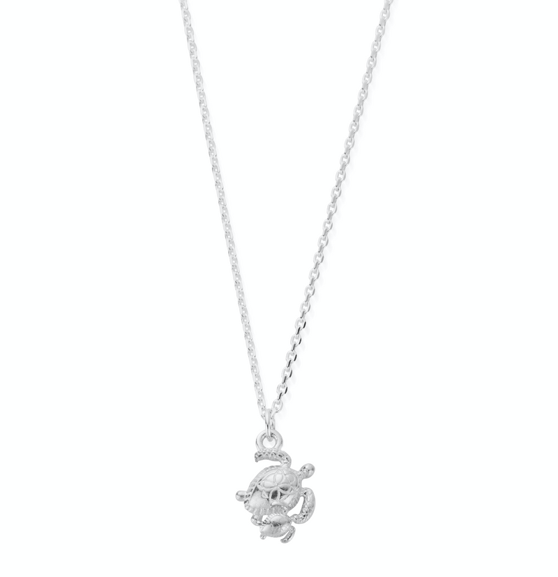 honu crew necklace (6540189925473)