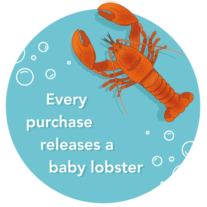 Lobster Ring (6544534863969)