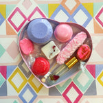 Whipped Up Wonderful - Valentine's Gift Box : Small
