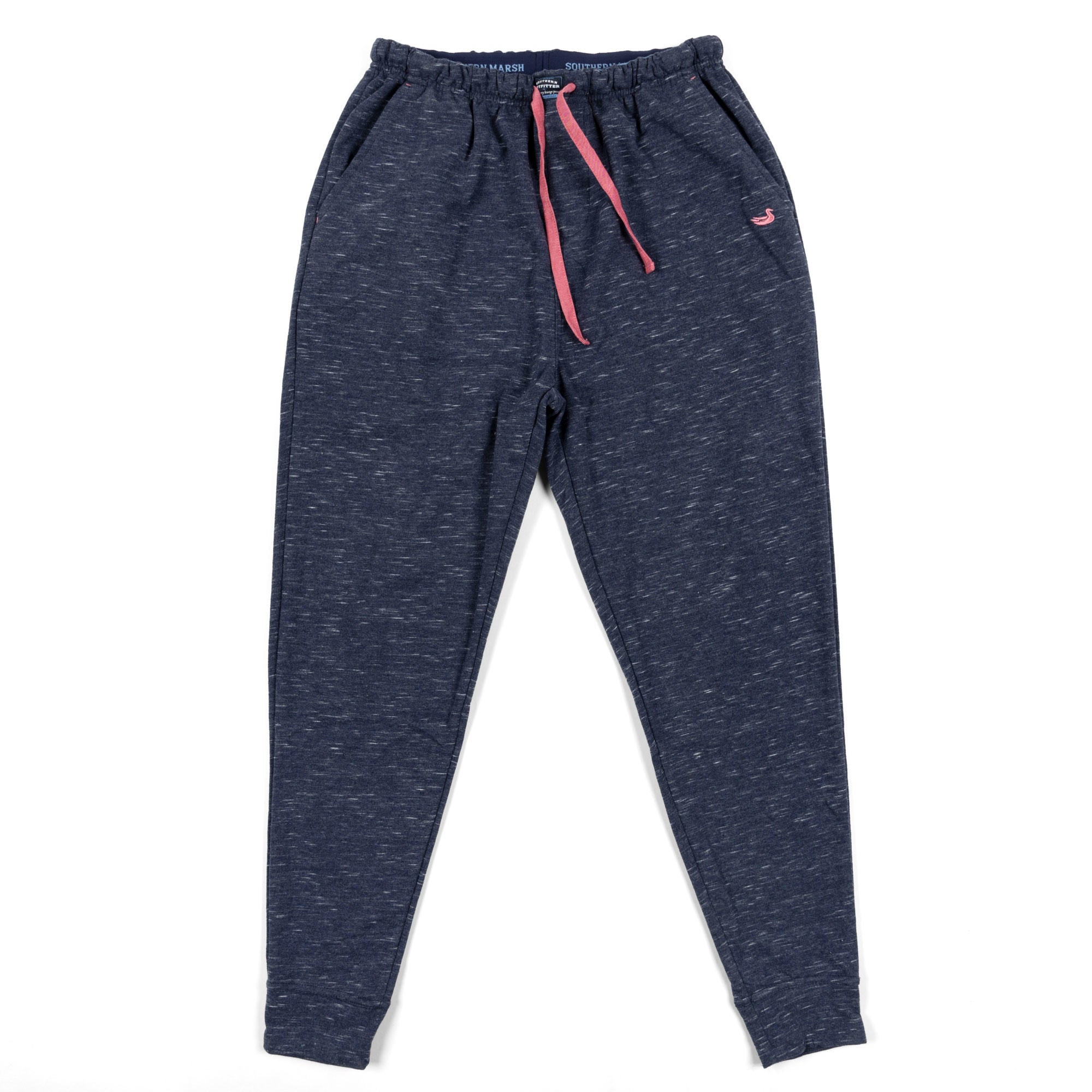 Hearth French Terry Pants