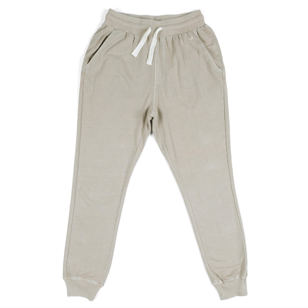 Southern Marsh Joggers