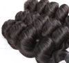 On Sale Loose Wave Virgin Hair Bundles - Bella Hair
