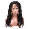 Front Lace Wig 13*6 150% density