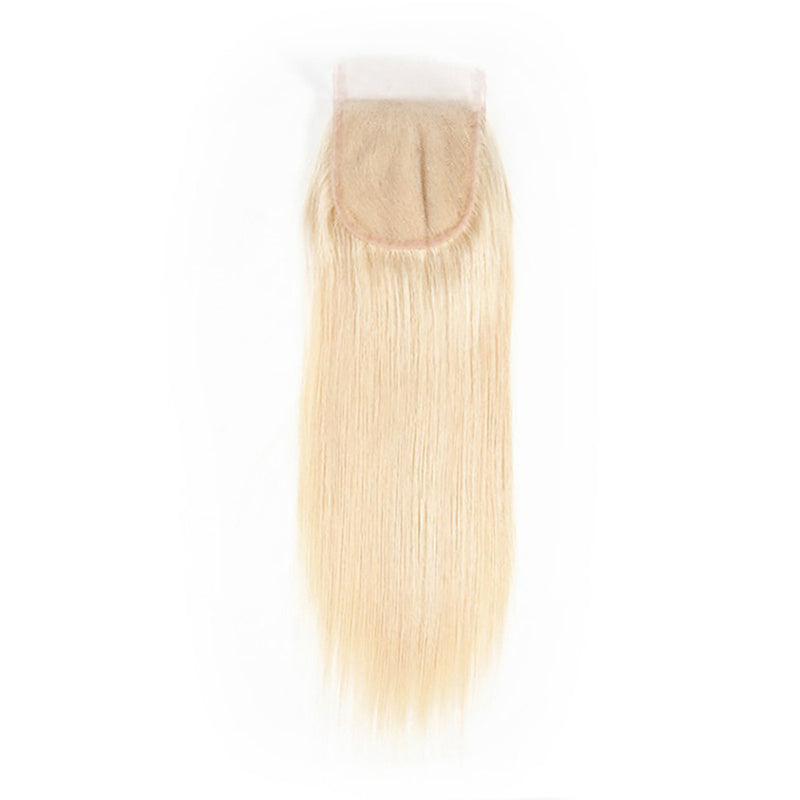 On Sale 613 Blonde Closure