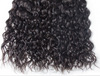 On Sale Natural Wave Virgin Hair Bundles - Bella Hair