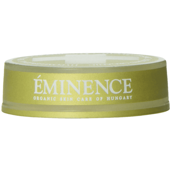 Eminence Organic Skincare Bearberry Eye Repair Cream 0.5 oz