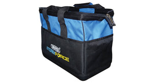 Draper Storm Force 420mm Tool Bag