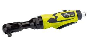 Draper Storm Force Air Ratchet With Composite Body (3/8