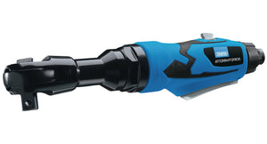 Draper Storm Force Air Ratchet With Composite Body (1/2