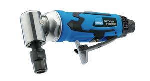 Draper Storm Force 90 Degree Mini Air Die Grinder