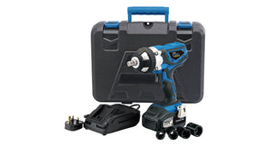 Draper Storm Force 20V Cordless Impact Wrench
