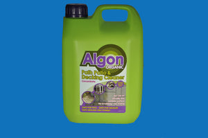 Algon Organic Patio and Path Cleaner