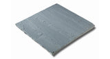 Kandla Grey Indian Sandstone 01