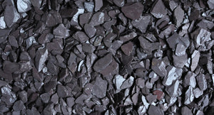 Blue Slate Chippings