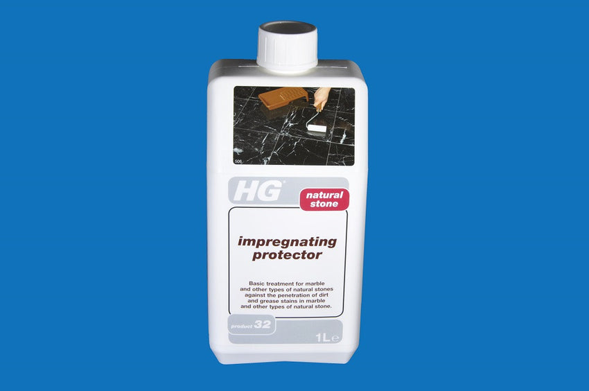 HG Impregnating Protector