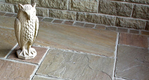 Old Manor Paving