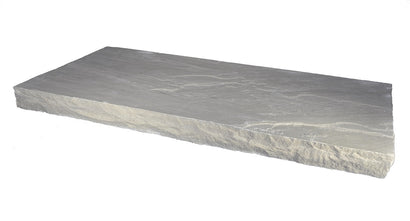 Raj Riven Coping Stones
