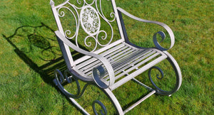 Rocking Chair 4846