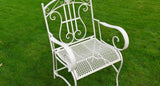 Sarah Arm Chair 3580