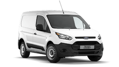 Ford Transit Connect Accessories