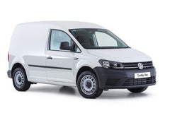Volkswagen Caddy Accessories
