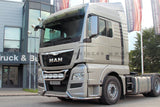MAN TGX City Guard, Middle Section 2013 > METEC 854501