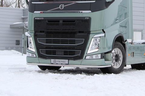 Volvo FH 13> And FM 14> City Guard for Globetrotter | METEC 868580