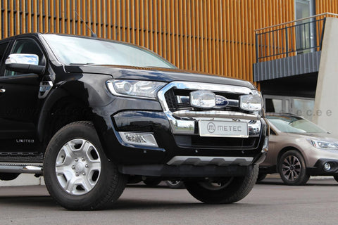 Ford Ranger Lamp Holder 2016 > | METEC 806948