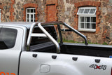 Ford Ranger Roll Bar 2012 > | METEC 888563