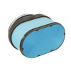 PowerCore® filter part # 61503