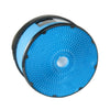 PowerCore® Filter Part # 61508