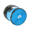 PowerCore® Filter Part # 61513