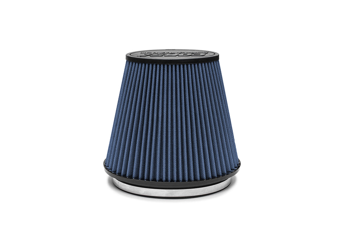 MaxFlow Oiled Filter (5165) Replacement Air Filter 2014-2019 Corvette C7, Z51, GrandSport