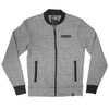CORSA Men's Full Zip (Varsity)