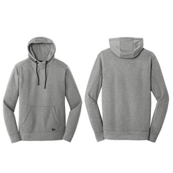 CORSA GEAR SHOP Hooded Sweatshirt CORSA Men's Hoodie