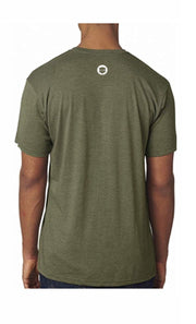 Men's Fall LIVE-FIT 360 T-Shirts