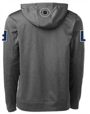 Men's LIVE IV LIFE Hoodies