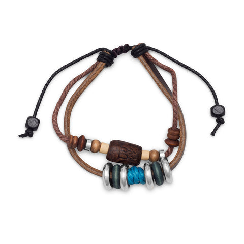 Tack Shop Fashion Bracelet