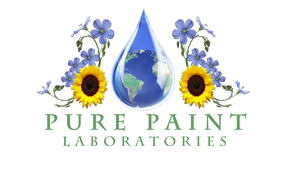 Pure Paint Lab