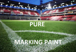 Sports Field and Turf Marking Paint