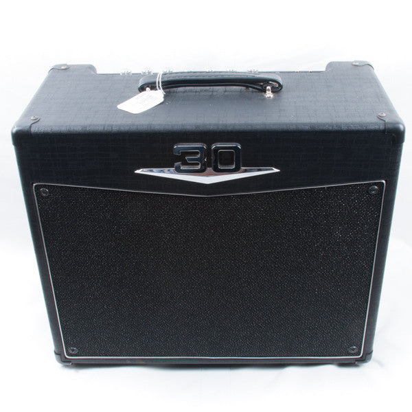 Crate V3112 Amplifier, this is Pre-Owned Item #311665
