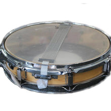 Ludwig Piccolo Snare Drum, this is Pre-Owned Item #339049