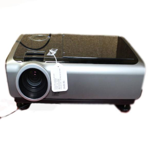 Optoma Professional TX778W DLP Projector #329900